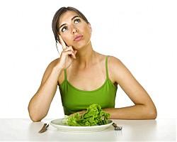 мама - Всичко за диетите - Page 2 2928