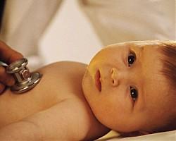 детска - Най-чести заболявания на малкото дете - Page 2 4422