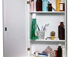 Всичко за домашната аптечка 856