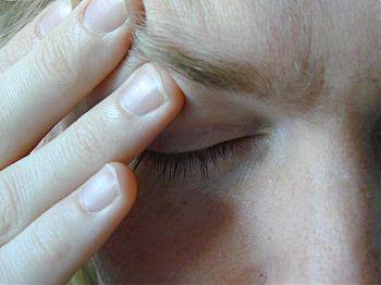 Да се отървем от главоболието без лекарства