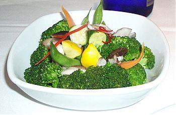 За микровълновата печка и здравословното хранене