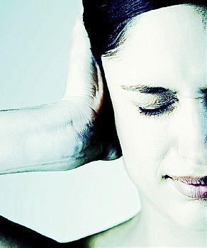 Пътеводител за главоболието