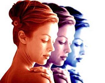 5 съвета от гинеколога: за всеки ден, а и за цял живот