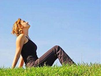 10 мита за здравето и красотата