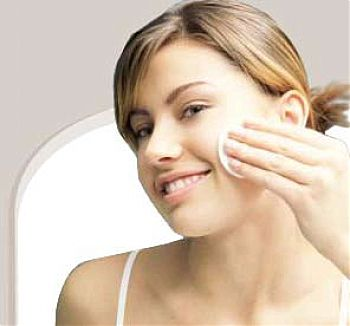 Грижи за кожата с бързи резултати