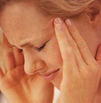 Храни и главоболие - връзка има!