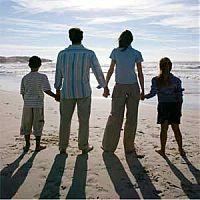 В брака жената по-често има ключова позиция