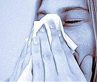 5 типични грешки при лечението на хрема