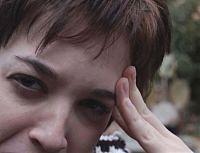 Няколко неочаквани причини за появата на главоболие