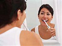 Четката и пастата за зъби не са достатъчни!