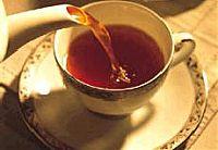 Чаят - приятно + полезно