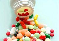 Действието на лекарствата зависи и от храненето