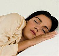 7 часа сън намаляват риска от настинка