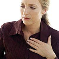 Женското сърце: 5 често срещани заблуди