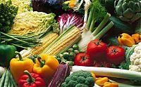 Плодовете и зеленчуците не са това, което бяха! Факт!